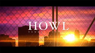 【オリジナル曲】HOWL【天開司/Vtuber】