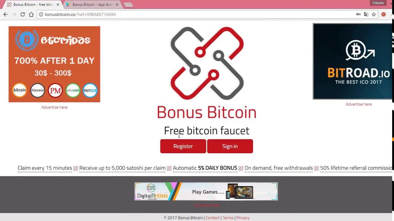 Luke jr bitcoin exchange rates