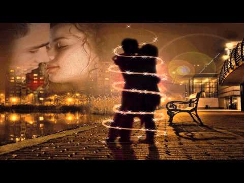 Patty Ryan - You're My Love (My Life) (With Lyrics)