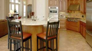 66 S Mews Wood Ct The Woodlands Tx Real Estate Mls # 49733114
