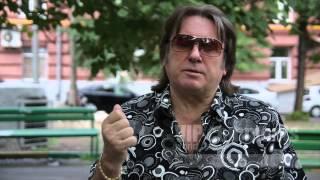 Юрий Лоза о Штрафе и сроке за торрент Сеня Кайнов Seny Kaynov #SENYKAY