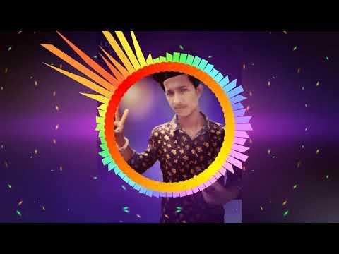 New banjara puleri st dj praveen dj ✌✌ love song full song 2018
