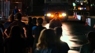 Godzilla - Dolphin Tale 2 Mashup Trailer