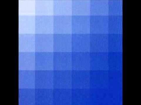 Donnacha Costello  - Blue B