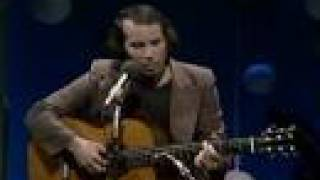 AMERICAN TUNE by Paul Simon/September 5, 1974