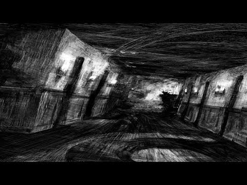 """""""The Painting of a Hallway"""" by William Dalphin ― narrated by Steve Taylor"""