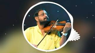 Nee En Sarga Soundaryame Flute | Malayalam Bgm | Played in Sunday Holiday Movie