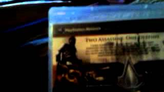 Assassins creed revelations stealth guide