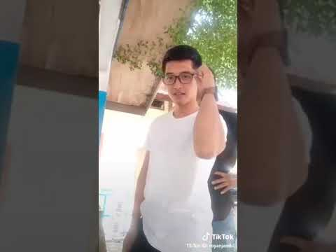 Tiktok Royan Alief Terbaru