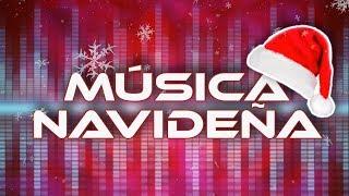 Canciones para Navidad | Playlist Navideña