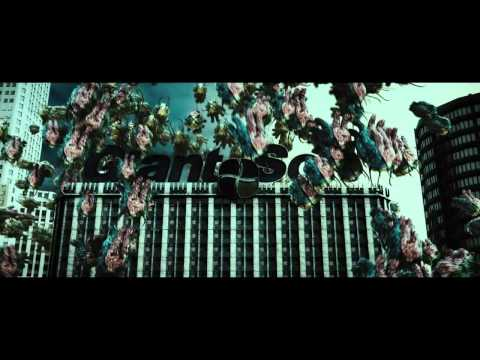 Видео Москва 2017 фильм смотреть онлайн бесплатно