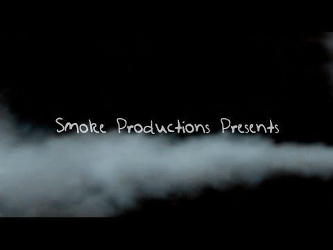 Movie Intro (Smoke Productions Presents)
