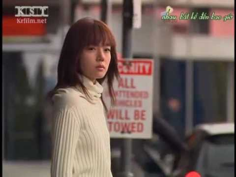 Im Sorry, I Love You Korean Drama 2004  The End
