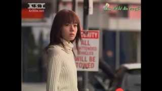 Im Sorry, I Love You (Korean Drama 2004) - The End