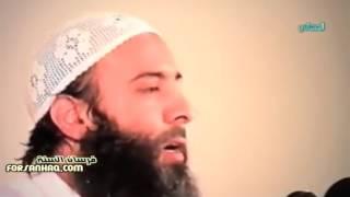 الهمة في طلب العلم وفي حفظ القرآن والحديث والعلوم للعلامة أبي إسحاق الحويني
