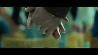Cafe De Flore - Movie Trailer