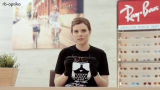 видео Очки Aviator (Авиаторы) Ray Ban купить в Москве!