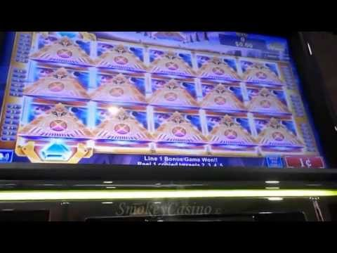 Timber Wolf Legends BIG BET + MEGA WIN Las Vegas Slot Machine Winner from YouTube · High Definition · Duration:  2 minutes 11 seconds  · 192000+ views · uploaded on 19/04/2014 · uploaded by VegasLowRoller