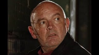 Coronation Street spoilers: Pat Phelan's next victim confirmed?