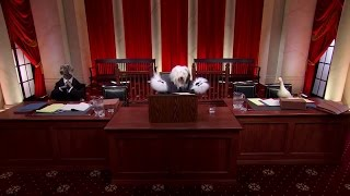 Sykes v. United States: Oral Argument - January 12, 2011