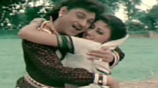 Padar Ni Omli Hethe, Alka Yagnik, Raj Rajwan - Gujarati Romantic Song