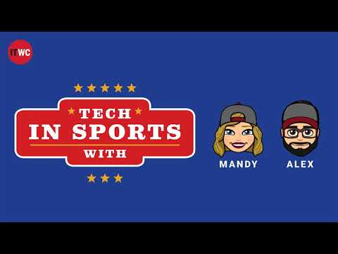 Why does soccer hate video replay? - Tech in Sports Ep. 28