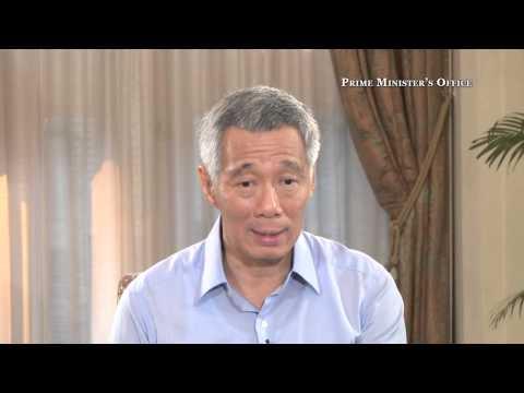 新加坡会出现类似香港与台湾的反政府活动吗?