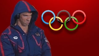 weirdest things we ve seen at the rio olympics so far weird this week