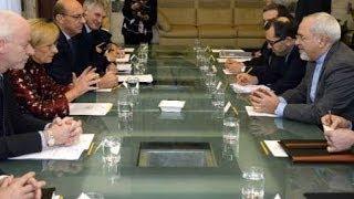 جولة جديدة من المفاوضات حول النووي الإيراني الثلاثاء المقبل - أخبار الآن