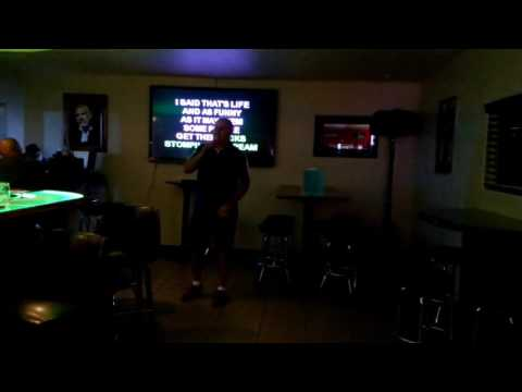 Dave Hansen - Music with Dave