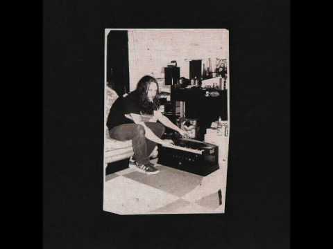 Elliott Smith - Little One (backing vocal track)