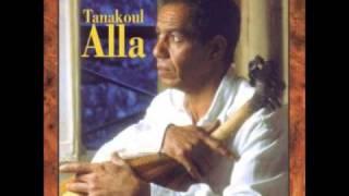 Alla - Espérance (Tankoul)