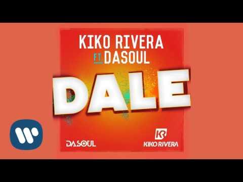 Kiko Rivera Feat Dasoul -Dale (Dj Dani Campos Extended Edit)