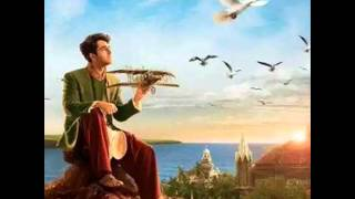 Official: 'Daak Ticket' Video Song | Ayushmann Khurrana | Hawaizaada | Mohit Chauhan