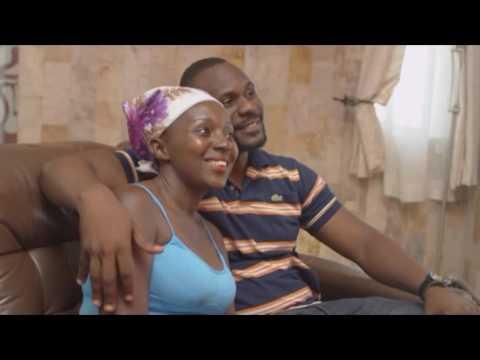 THE PROPERTY SHOW RWANDA EPISODE 41