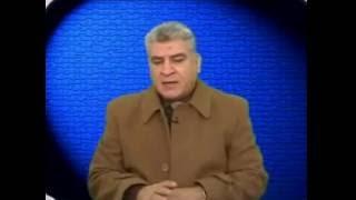 6- المحاضرة السادسة لمادة بناء الجملة الفعلية - د. علاء رأفت حفظه الله