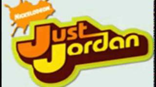 YouTube - Just Jordan Theme song.flv