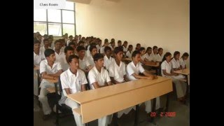 Lectures of LLb Special Assessment Circle Land Revenue Act Mk Bhutta in English Urdu Hindi