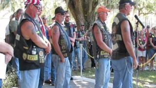 Nam Knights Eternal Chapter Orlando
