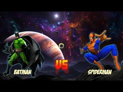 Fight Superhero Kungfu | Superheroes Fighting Arena Battle | SuperHero Vs SuperHero Android GamePlay