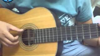 thần thoại guitar ..