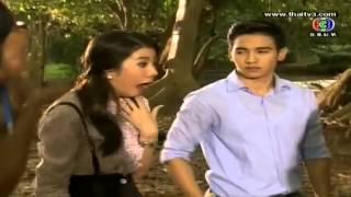 Video SSBT 2-11-13: Pan Rai Phai Ruk download MP3, 3GP, MP4, WEBM, AVI, FLV November 2018