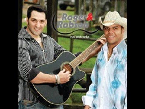Apaixonado Adolescente ♪ Rogere e Robson