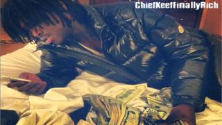 Chief Keef - Make It Clap ft. Ballout & Dro (Prod. by Young Chop) | Bang Pt. 2 Mixtape