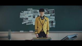 누가 죄인인가 _ 서울공연예술고등학교 학생들의 피해와 불이익을 고발합니다.
