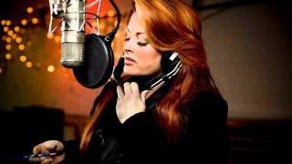 WYNONNA JUDD - Free Bird [HQ Audio]