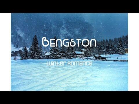 Bengston - Winter Romance (Original Mix)