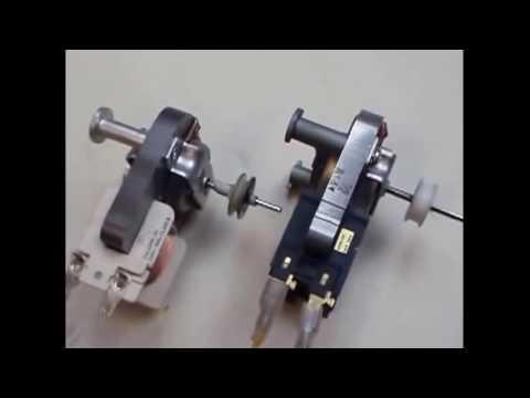 Free Energy Device - Generator New Energy Free make