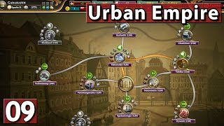 Tierquälerei ► Urban Empire #9