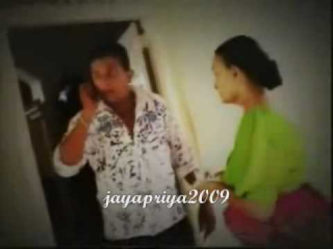 Asanka Priyamantha  song....